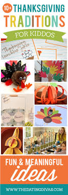 thanksgiving thanksgivingc2a0traditions photo ideas canadian