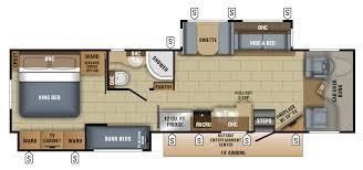 rv class c floor plans 2018 seneca class c motorhome floorplans u0026 prices des moines rv