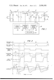 patent us20030159662 system for controlling flue gas exit drawing
