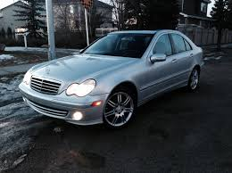 mercedes c280 4matic 2006 best 25 mercedes c280 ideas on mercedes c280