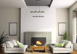 minimalist fireplace living room minimalist fireplace decor for living room with