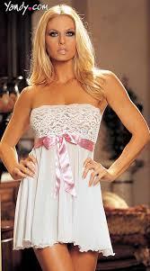Cheap Wedding Lingerie 124 Best Bridal Lingerie Images On Pinterest Bridal Lingerie