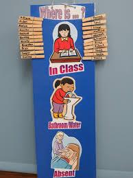 Bathroom Pass Ideas B521d837ebdd70a0d6fcb8f0877e35dc Jpg 736 981 Classroom