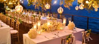 wedding planner course i planned my wedding so why take a wedding planner course