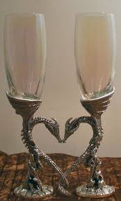 95 best crystal glasses for two images on pinterest crown
