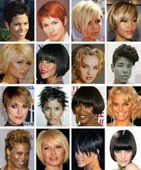 different hair images of hair styles visual makeover