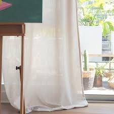 Long Drapery Panels Loft Curtains Custom Curtains Made Affordable Extra Long Curtains