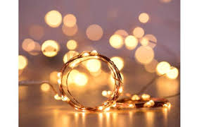 amazon battery operated lights copper string lights amazon has the ft battery operated copper wire