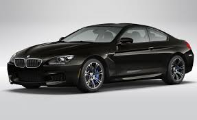 bmw m6 coupe bmw m6 coupe 2013 black the automotive gallery autopiew
