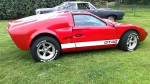 kit cars to build can you build a kit car and pull the vin plates any other car