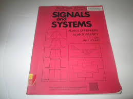 signals and systems solutions manual prentice hall naveed
