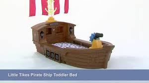 Babies R Us Toddler Bed Little Tikes Pirate Ship Toddler Bed Toys