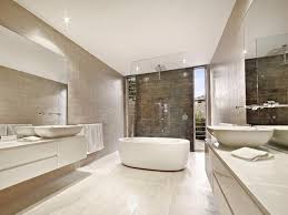 Walk In Shower For Small Bathroom Emejing Walk In Shower Design Ideas Gallery New House Design