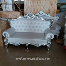 4pcs Simple Style Sofa Set High End Sofa Set High End Sofa Set Suppliers And Manufacturers