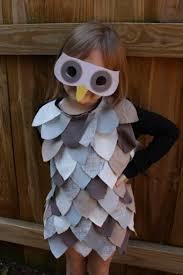 Diy Girls Halloween Costumes 22 Cool Diy Girls Halloween Costumes Taste Kidsomania