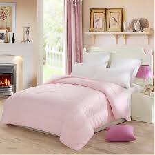 Nautica Down Alternative Comforter Pink Bedding Sets U2013 Ease Bedding With Style