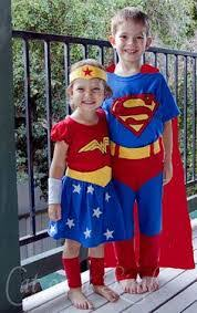 Brother Sister Halloween Costumes Image Result Brother Sister Toddler Halloween Costumes