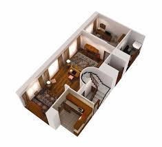 apartment 3 bedroom 3 bedroom deluxe suite apartment serviced apartments in singapore