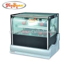 table top cooler for food new table top cake display cooler ctr 900 buy table top display