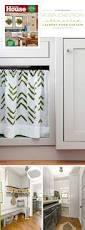 Home Interior Magazines Impressive Diy Stencil Ideas From Popular Home Decor Magazines