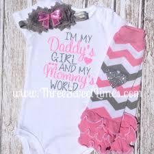 baby clothes i u0027m my daddy u0027s and my