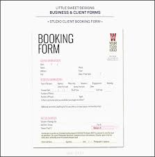 booking form template free drbha inspirational meeting room