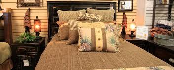 Home Warehouse Design Center IMG 0017 IMG 9456 IMG 8359 soon bedheadboard
