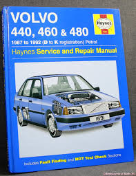 peugeot 309 workshop manual top pictures gallery