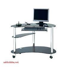 conforama meuble de bureau bureau verre conforama bureau s bureau en p bureau en great bureau