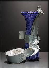Glass Vase Art Repairing Glass Art Glass Repair Tips And Advice