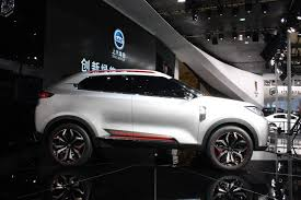 lexus nx indonesia harga geely emgrand x7 sport suv 2017 strong torque update global auto