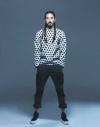 best of steve aoki charitybuzz meet steve aoki and sit at his table at a show of