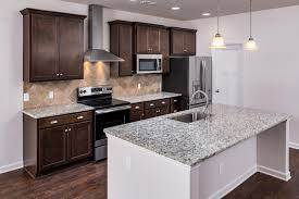Kitchen Cabinets Huntsville Al Kitchen Photo Gallery Home Builders Huntsville Al Legacy Homes