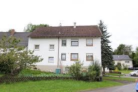 Familienhaus Zu Kaufen Zweifamilienhaus Zu Verkaufen In Schörzingen Dogan Immobilien