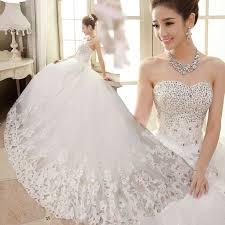 Bargain Wedding Dresses 16 Best Luxury Wedding Dresses Images On Pinterest Wedding