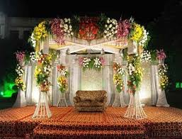 flower house arora flower house sec 8 chandigarh east chandigarh florists