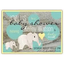 baby shower invite wording baby shower invitation wording paperstyle
