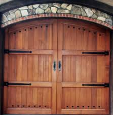 double car garage dimensions garage how big is a two car garage door 2 car garage door ideal