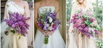 wedding bouquet ideas ultra violet wedding bouquet weddinginclude wedding ideas