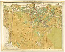bureau de poste neudorf neudorf strasbourg wikivisually