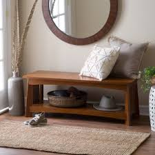 Entryway Benches For Sale Entryway Bench On Hayneedle Mudroom Bench