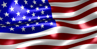 Us Flag Facts Why I Am Proud To Fly The U S Flag Buzz Blog