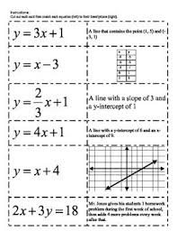best 25 linear function ideas on pinterest solving linear