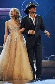 tim mcgraw fan club taylor swift tim mcgraw and keith urban new song highway don t