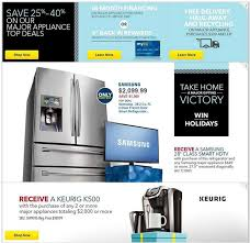 best buy leaked black friday deals best buy black friday 2015 ad leak julie u0027s freebies