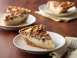 mystery pecan pie recipe paula deen food network
