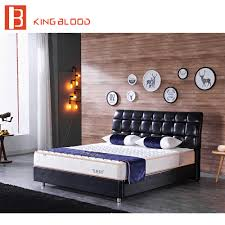 Cheap Bed Frame With Storage Leather Bed Frame Wholesale Bed Frame Suppliers Alibaba
