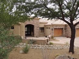 las sendas archives i plan llc custom residential and tuscan home design by i plan llc for sale in las sendas