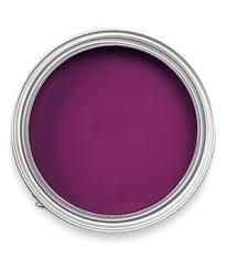 best purple paint colors 61 best purple paint images on pinterest color schemes purple