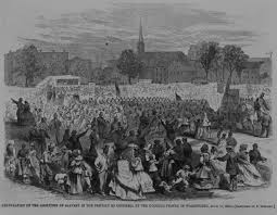 columbia thanksgiving break today in history april 16 library of congress